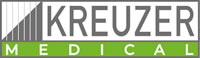 Kreuzer Medical GmbH